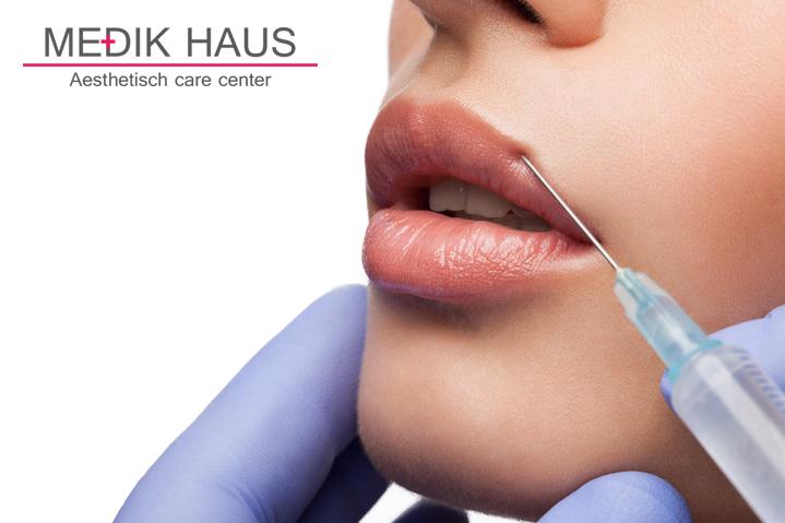 Těšíme se na vás ve všech klinikách Medik Haus.