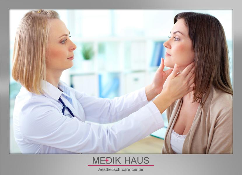 Na konzultaci můžete dojít k nám na kliniky v Praze i Brně.
